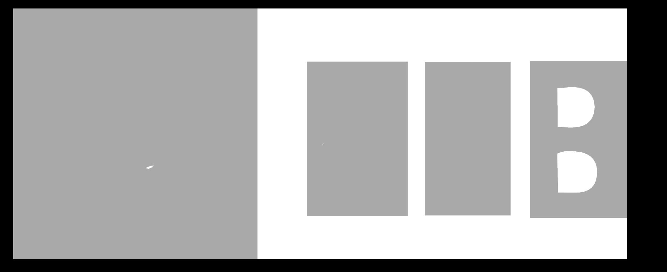 Logo Bankhaus Metzler